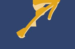Logo von Matzen Kaufhäuser GmbH & Co Kommanditgesellschaft